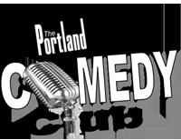 Portland Comedy Club