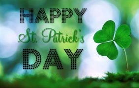 st_paddys_day