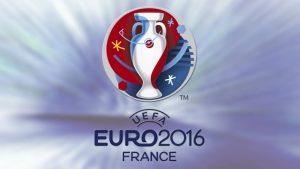 euro-2016Small
