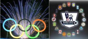 Olympics_Premiership