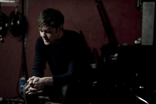 Green Mind presents RODDY WOOMBLE