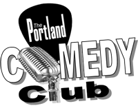 PortlandComedyClub
