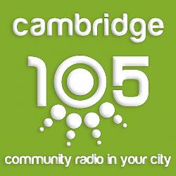 Cambridge 105 NMG Sessions