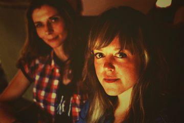 Emily-Barker-and-Gill-Sandell.CMYK