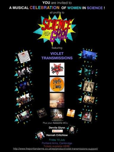 GrrlFest poster FINAL JPEG.001