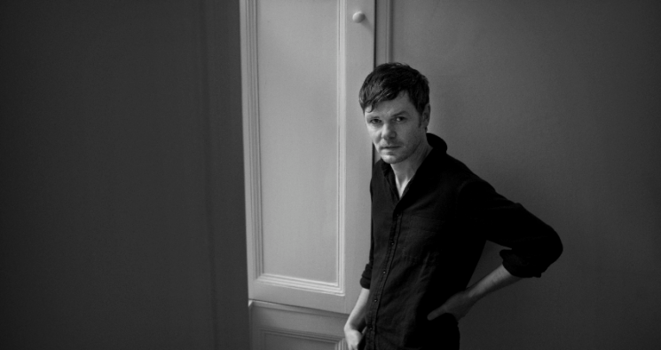 Green Mind presents RODDY WOOMBLE *rescheduled to 23rd March 2022*